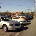 PAULS  AUTO  SALES, IF WE DONT HAVE IT, WE CAN GET IT FOR YOU !!! on paulsservicesinc.com